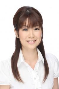 sakura-yachi