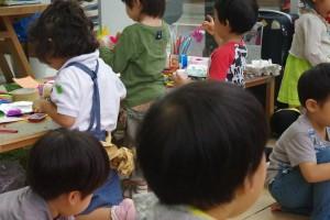 sakura-shunsaku02